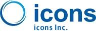 icons.inc